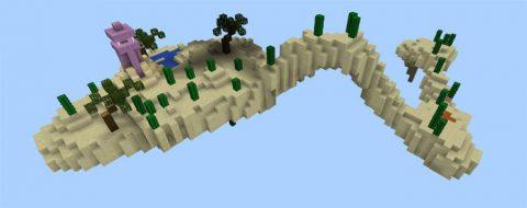 skyislandadventure-3