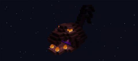 skyislandadventure-5
