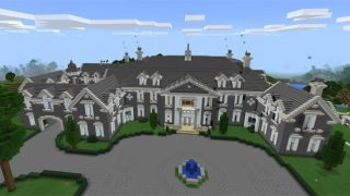 dan-lags-mansion-4