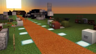 redstone-contraptions-2