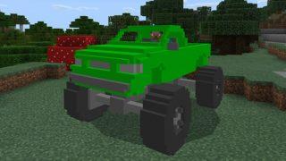 monstertruck-3