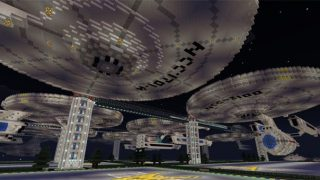 star-trek-shipyard-1