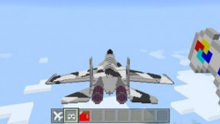 toy-aircraft-520x245