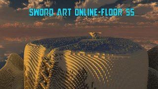 SAO-Floor-55_6954776 (1)