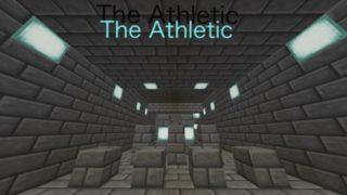 【長距離】The Athele