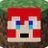 @minecraft_MARZ