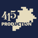 415Production