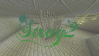 【謎解き脱出マップ】StrayⅡ-ホロウの入れ替わり救出作戦-