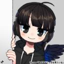 tnatuki0
