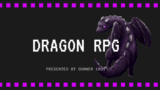 dragon RPG【正式版】