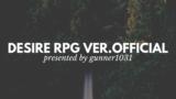 DESIRE RPG【正式版】