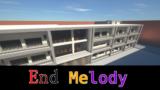 【脱出・ホラー】End Melody【1.12.2】