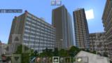 現代都市 beta版