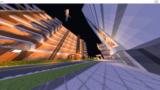 現代都市(未完成)version1.0