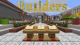 【1.14.4】Builders Ⅲ / 建築伝言ゲーム など