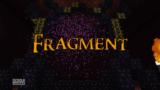 【RPG風アドベンチャー】Fragment【1.9.0】