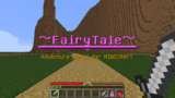 【RPG】FairyTale【1.10.2】