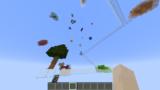 【スカイブロック】Crystal skyblock 1.11.2