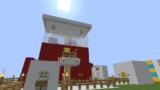 【Minecraft】ガチャガチャで新感覚PvP【Ver.1.12】