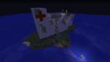 [脱出・若干ホラー] 感染孤島 v1.12