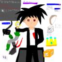 dainiakuma 4986